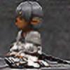 Taka-Sammich's avatar