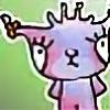 taka10's avatar