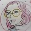 Takaani's avatar