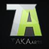TakaARTs's avatar