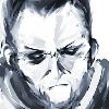 Takabow's avatar