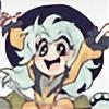 takabubu's avatar