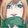 TakadaSaiko's avatar