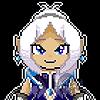 TakaEdakumi's avatar