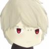 takaei-kun's avatar