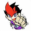 takafumi-adachi's avatar