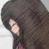 TakafumiSakagami's avatar