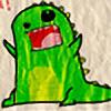 TakagiGocutsu's avatar