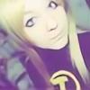TakagiTsundere's avatar