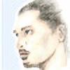 takahan's avatar