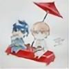 TakahaneAzusa's avatar