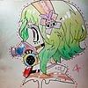 takaharuyanami's avatar