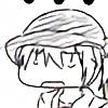 TakahashiYukiko's avatar