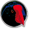 Takahe-dot-com's avatar