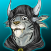 Takahea's avatar