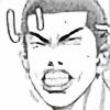 Takahiro-Strider's avatar