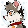 TakahiroReta's avatar