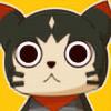 takahirosi's avatar