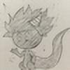 TAKAICUS's avatar