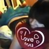 TakaiRaye's avatar