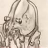 Takaiteishu's avatar