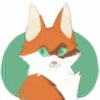 Takaithepsycho's avatar
