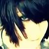 TakaixOrochimaru's avatar