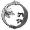 takajose's avatar