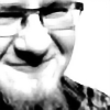 takakkonen's avatar