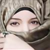 takakoinwonderland's avatar
