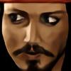 Takalakabambam's avatar