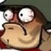 Takalisky's avatar