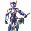 TakamaBadeGuns's avatar