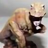 Takamasaurus's avatar