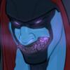Takamatsu-kun's avatar