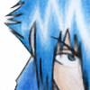 takamodraws's avatar