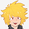Takamoom's avatar