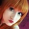 TakaMoony's avatar