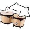takamori328's avatar