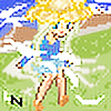takamorinki's avatar