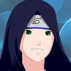 Takamy-Uchiha's avatar