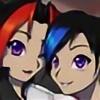 Takan-Twins's avatar