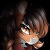 Takan0's avatar