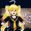 Takane-Hshiri's avatar