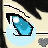 TakaniS's avatar