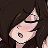 TakanoArt's avatar
