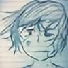 takanoir's avatar