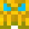 Takanuva998's avatar