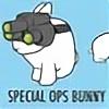 takao4's avatar