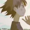 takaokadai's avatar